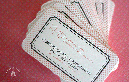 letterpress_business_card_71