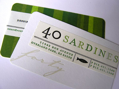 letterpress_business_card_72