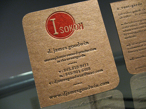 letterpress_business_card_73