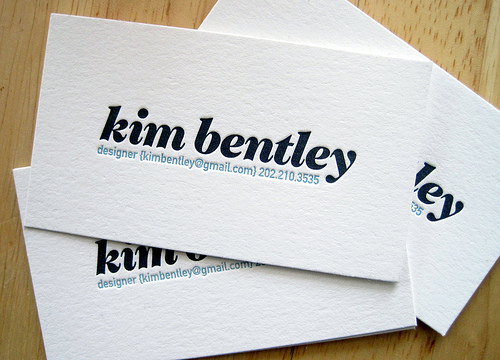 letterpress_business_card_76