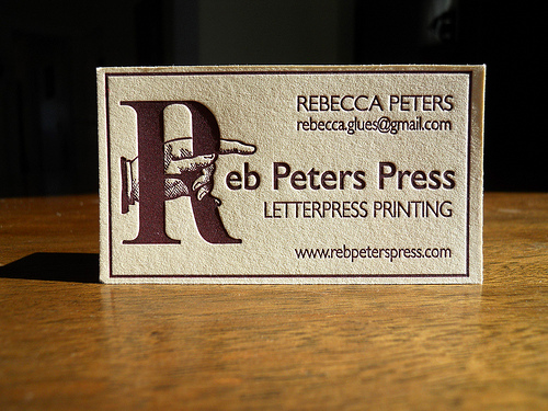 letterpress_business_card_81