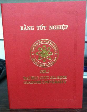 bia-dung-bang-tot-nghiep-3-2