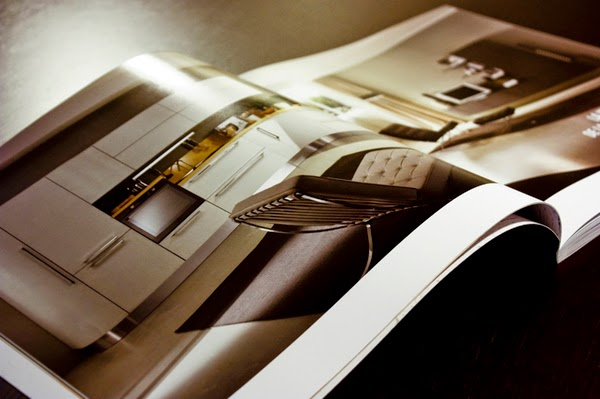 10 mẫu catalogue ấn tượng -1