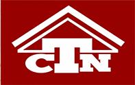 sản xuất sổ da công ty ctn