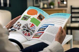 in catalogue lĩnh vực du học 18