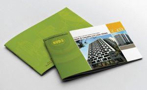 in catalogue bất động sản ĐN02
