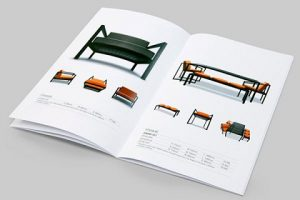 in catalogue nội thất 3