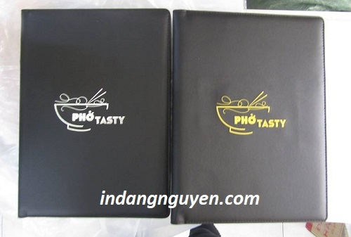 in bìa menu nhà hàng 4