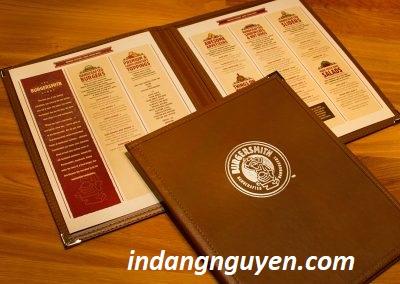 in bìa menu nhà hàng 1