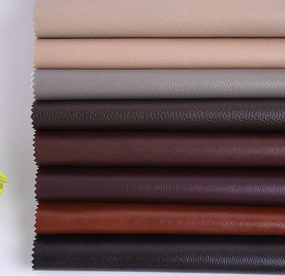 Da pu phục vụ sản xuất sổ tay