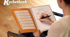 in vở và bút 2