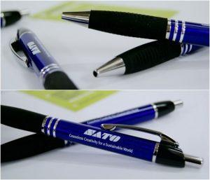 mẫu bút bi đep 2/1019 - 6