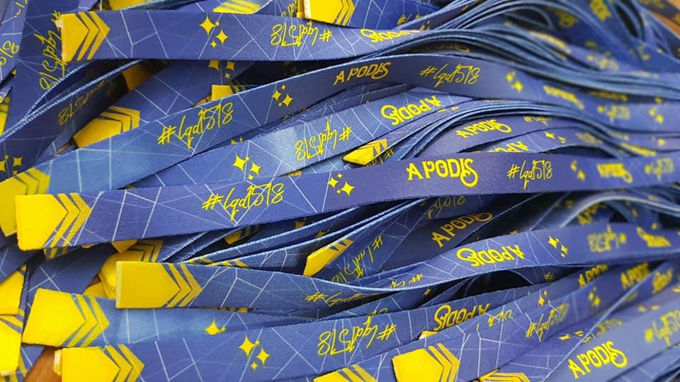 xưởng in dây đeo thẻ Đăng Nguyên 3