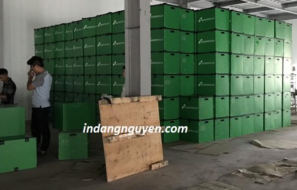 In hộp nhựa công nghiệp 2