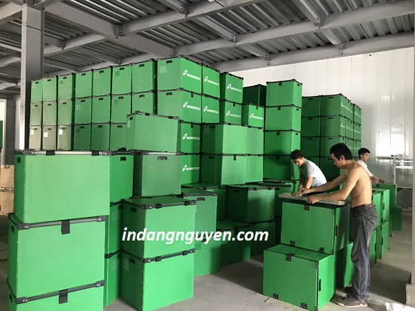 In hộp nhựa công nghiệp 3