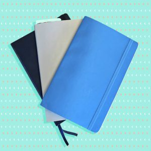 mẫu sổ bullet journal