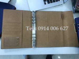 Liên hệ mua bìa sổ còng : 0914006627 (Mrs.Nga)