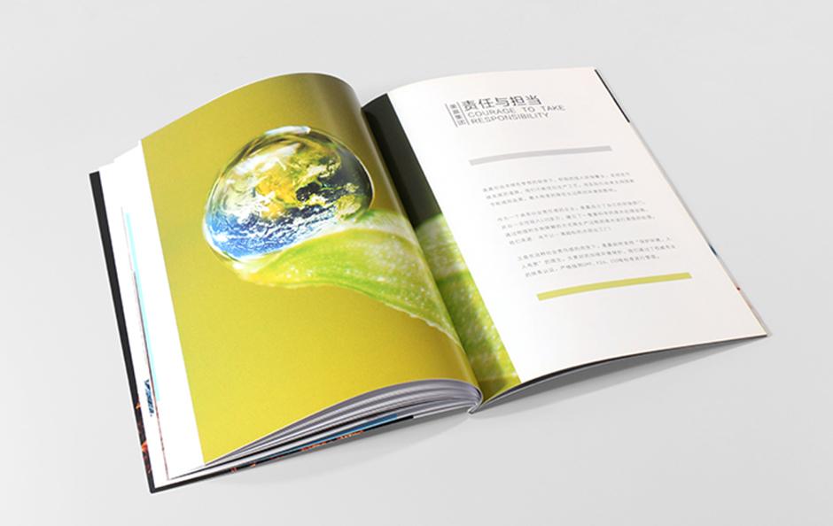 File in ấn catalogue nhanh tại Đăng Nguyên