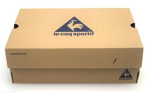 In hộp carton đựng sản phẩm -2