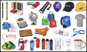 Xác định đúng đối tượng để tiết kiệm ngân sách quà tặng doanh nghiệp