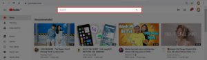 Download video youtube ss 1