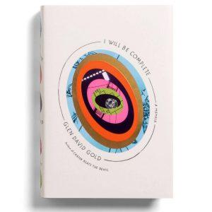 Mẫu bìa sách đẹp số 12