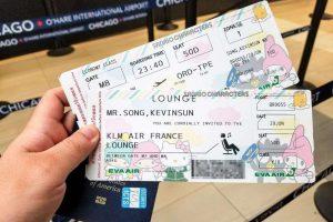 Tặng vé du lịch dịp tết
