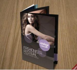 Thiết kế flyer là gì -1