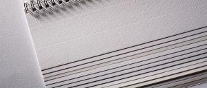Các loại giấy in ấn