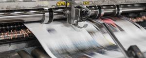 Thuật ngữ in ấn khổ rộng