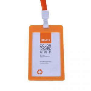 ý nghĩa của màu cam -3