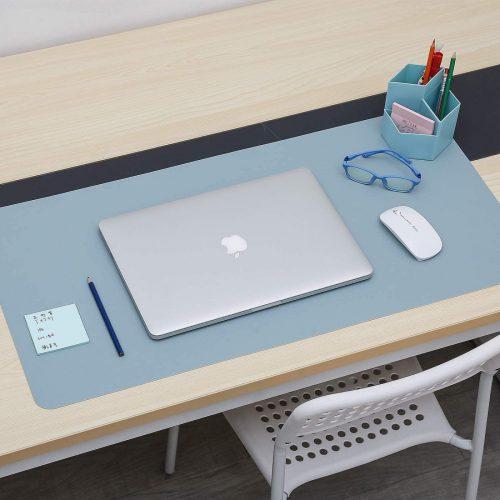 Miếng lót bàn làm việc nhiều màu