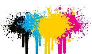 Căn chỉnh màu sắc trong in ấn