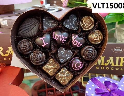 tin nhắn Valentine 2