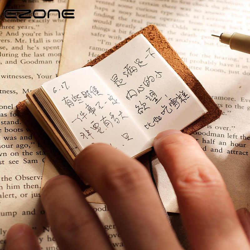Sổ tay mini viết nhật kí, truyện ngắn
