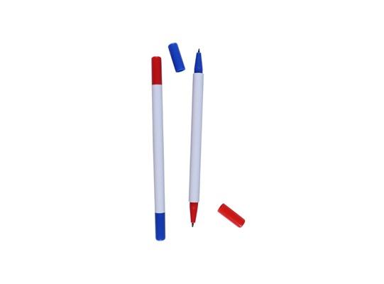 Bút bi 2 đầu BP-1026