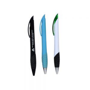 bút bi nhựa bp080