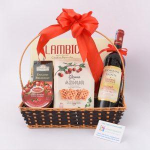 Đừng bỏ qua những món quà tặng sinh nhật nhân viên công ty ý nghĩa dưới đây 5