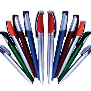 bút bi nhựa bp 5202a