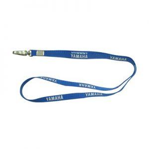 dây đeo thẻ nhân viên yamaha