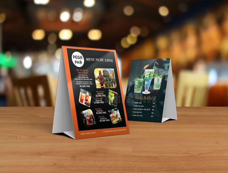 menu-bia-cung-de-ban