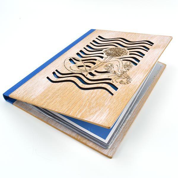công nghệ khắc laser trên gỗ